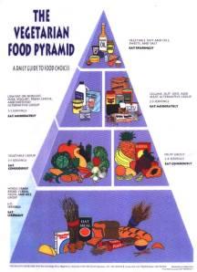 4 Sehat 5 Sempurna Salah Kesehatan Vegan Dr Satyawira Aryawan Deng