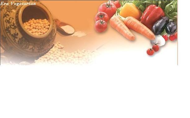 pola makan nabati