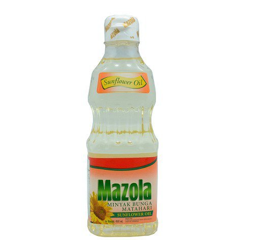 MAZOLA-Sunflower-Oil-450ml-(V)-SKU02415498_0-20150525152210