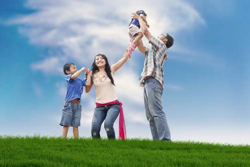 temukan-cara-kebersamaan-yang-membuat-keluarga-bahagia-r