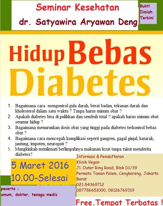 hidup-bebas-diabetes