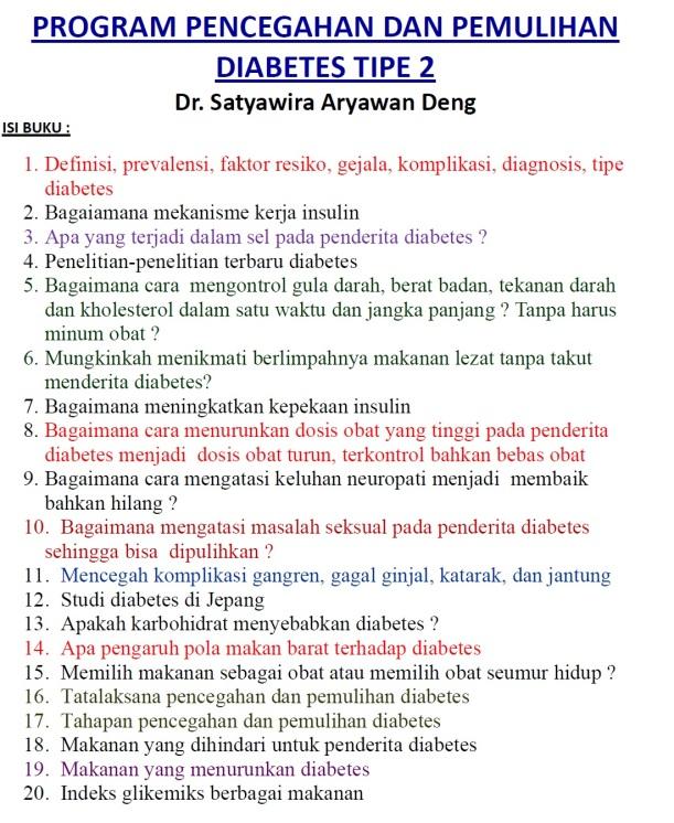 PROGRAM PENCEGAHAN DAN PEMULIHAN DIABETES TIPE 2. jpeg