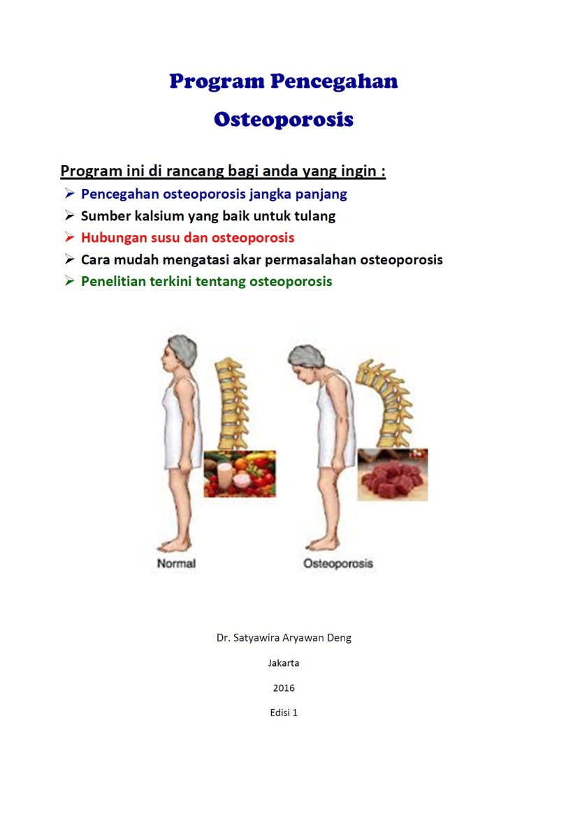 cover osteoporosis
