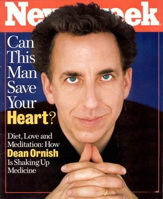 Cover Jantung.jpg 2