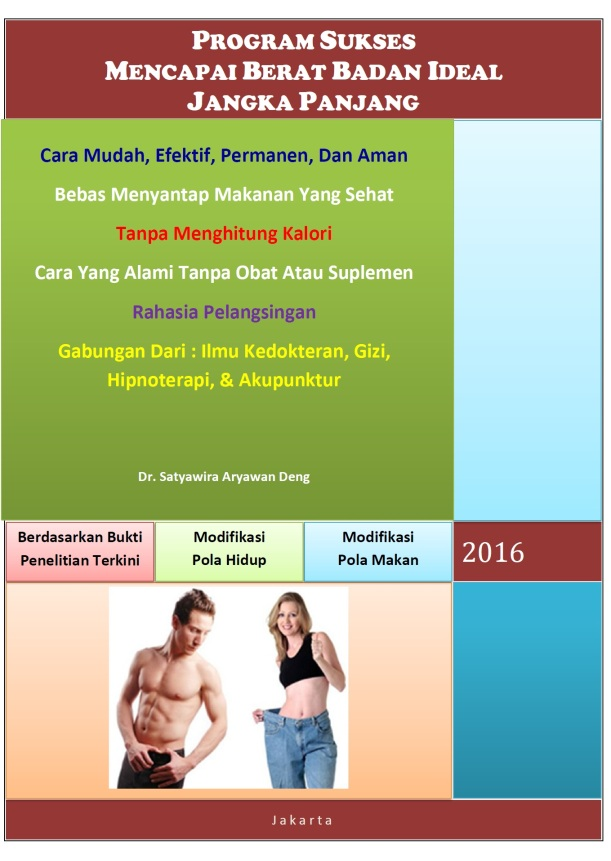 cover-berat-badan-ideal