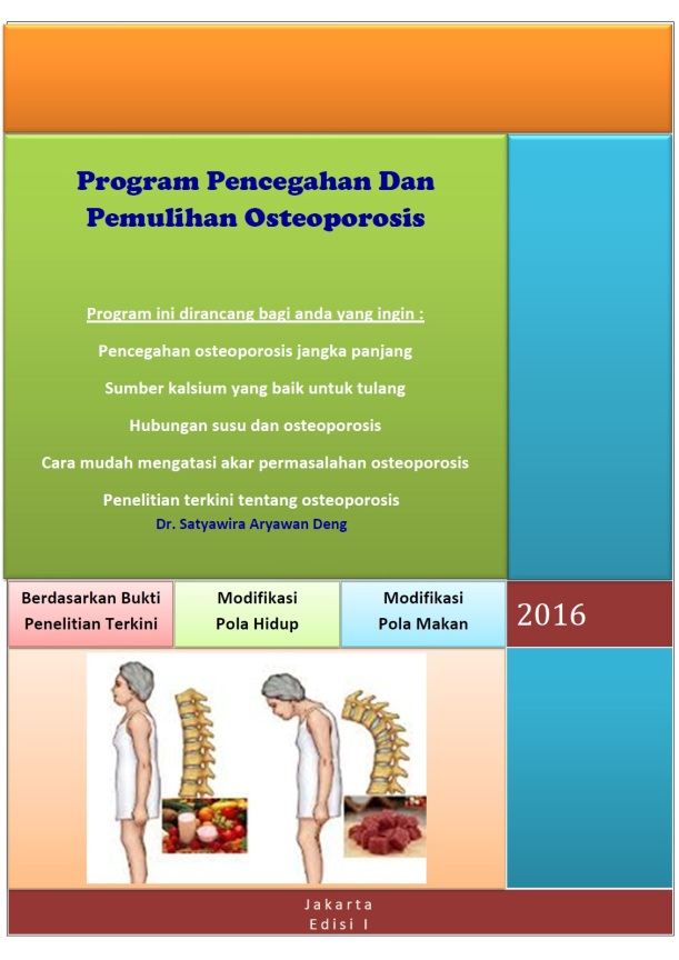cover-osteoporosis
