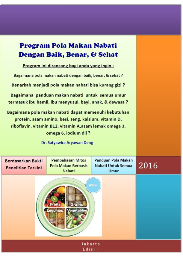 cover-program-pola-makan-nabati