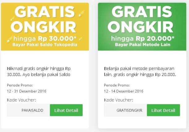 gratis-ongkir