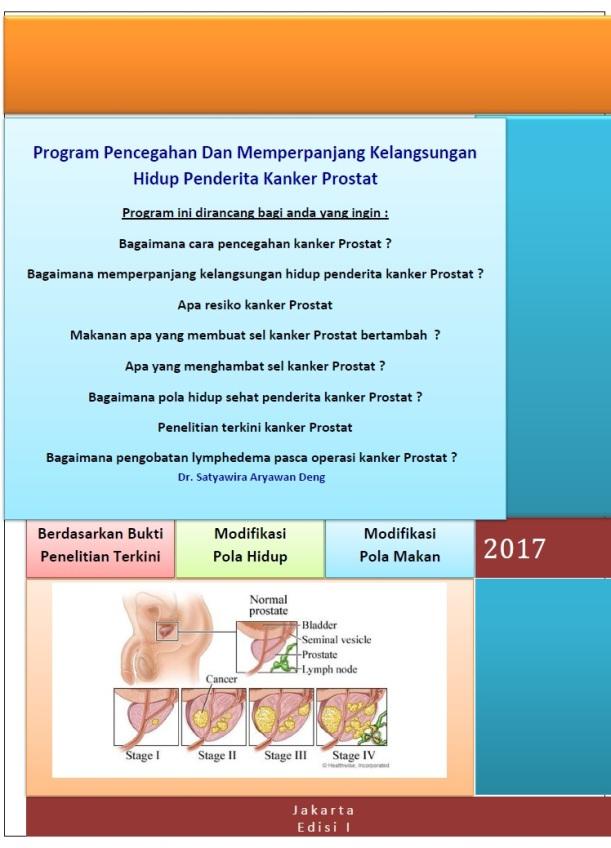cover-kanker-prostat-jpg